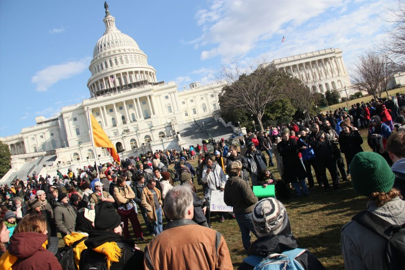 AndrewMcFarland_OccupyCongress_01172012_13